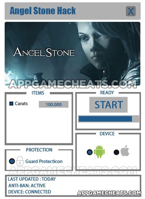 angel-stone-cheats-hack-carats
