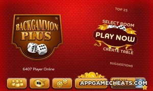 backgammon-plus-cheats-hack-1