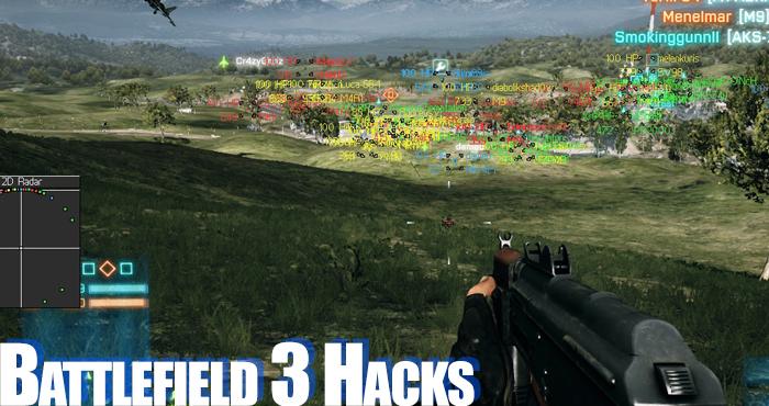 battlefield-3-hacks