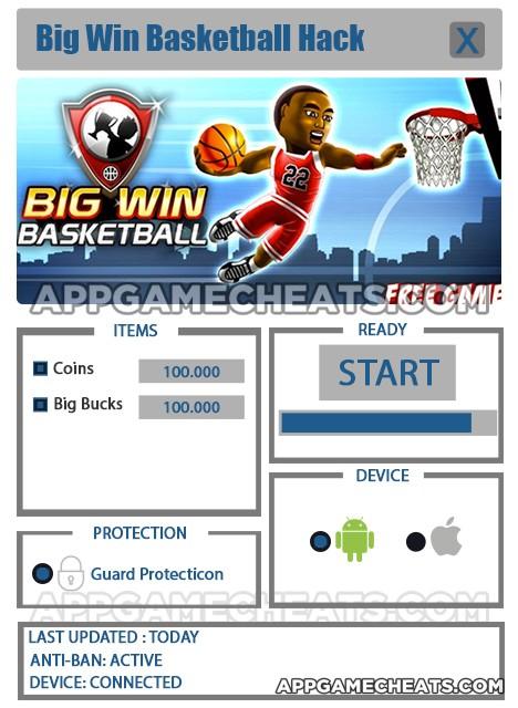 big-win-basketball-cheats-hack-big-bucks-coins