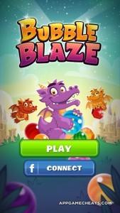 bubble-blaze-cheats-hack-1