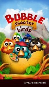 bubble-shooter-birds-cheats-hack-1