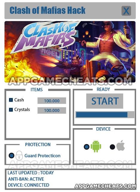 clash-of-mafias-cheats-hack-cash-crystals