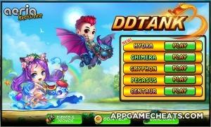 ddtank-cheats-hack-1