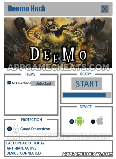 deemo-cheats-hack-all-collections