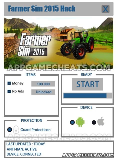 farmer-sim-2015-cheats-hack-money-no-ads