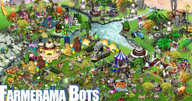 farmerama-bots-scripts