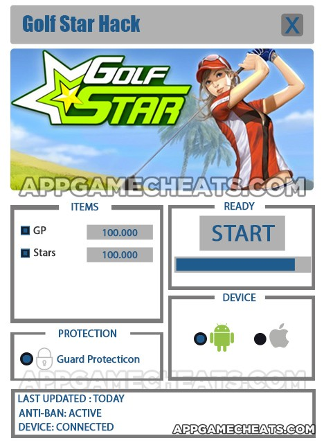 golf-star-cheats-hack-gp-stars