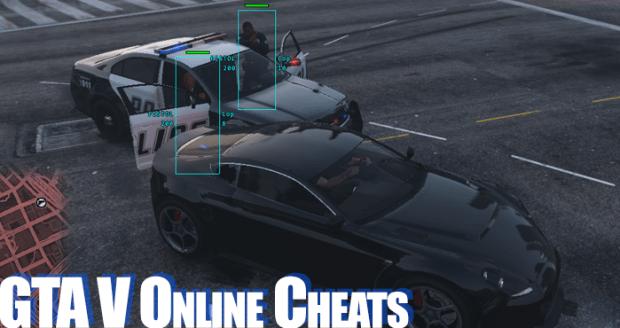 gta-5-online-cheats