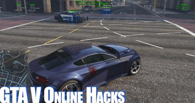 gta-5-online-hacks