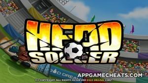 head-soccer-cheats-hack-1