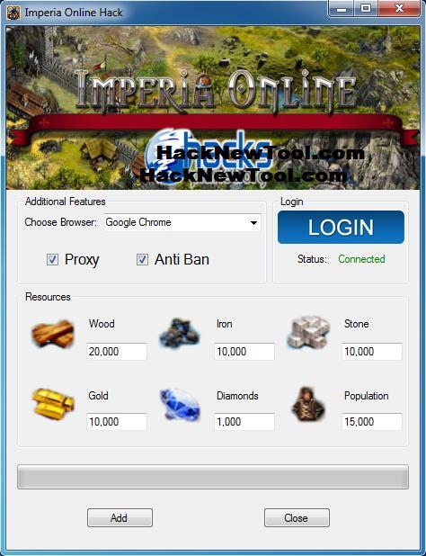 imperia-online-hack