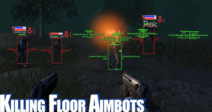 killing-floor-aiming-software