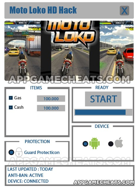 moto-loko-hd-cheats-hack-gas-cash