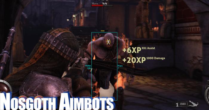 nosgoth-aimbot-auto-aim