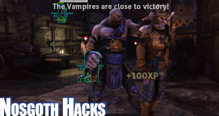 nosgoth-hacks