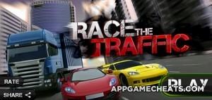 race-the-traffic-cheats-hack-1