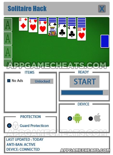 solitaire-cheats-hack-no-ads