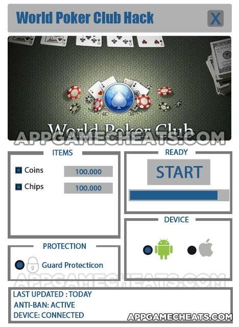 world-poker-club-cheats-hack-coins-chips