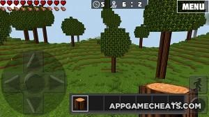 worldcraft-cheats-hack-3