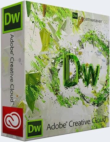 2015 adobe dreamweaver cc 13 2 crack with serial key 2015 Adobe Dreamweaver CC 13.2 CRACK with Serial Key