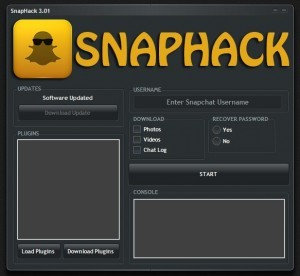how-to-hack-someones-snapchat-free-300x276