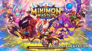 minimon-masters-cheats-hack-1
