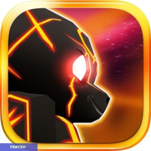 Battle Bears Overclock FPS Epic Multiplayer Shooting Games Hack & Premium Cheats