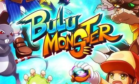 Bulu Monster v3.19.1 hack