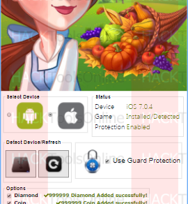 Disney Enchanted Tales hack tool iOS Android