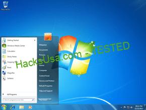 Imagini pentru Windows 7