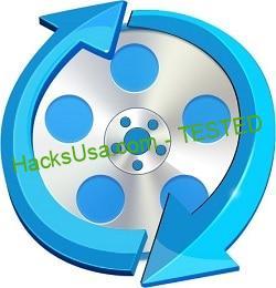 Aimersoft Video Converter Patch
