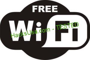 Wifi hacking password 2020 Latest Version Download