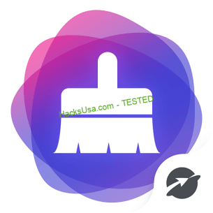NoxCleaner with Mod APK