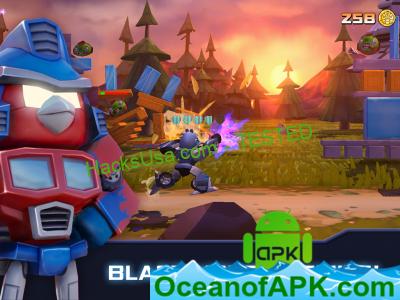 Angry-Birds-Transformers-v1.51.1-Mod-Money-Unlock-APK-Free-Download-1-OceanofAPK.com_.png