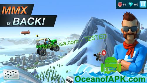 MMX-Hill-Dash-2-v8.00.11795-Mod-Money-APK-Free-Download-1-OceanofAPK.com_.png