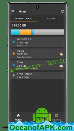 Storage-Space-v23.0.3-Premium-Mod-SAP-APK-Free-Download-1-OceanofAPK.com_.png
