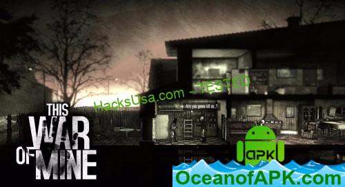 This-War-of-Mine-v1.5.10-Paid-APK-Free-Download-1-OceanofAPK.com_.png