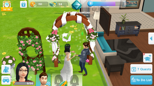 hack-the-sims-mobile-cash-and-coins