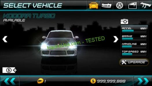 Drift Mania Street Outlaws Hack Unlimited Cash Unlock All Upgrades