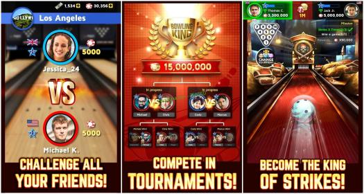 hack-bowling-king-cash-and-chips-1