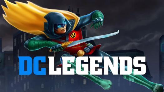 hack-dc-legends-essence-and-gems