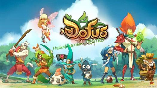 hack-dofus-touch-goultines-and-kamas