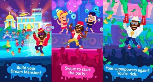 hack-partymasters-fun-idle-game-gems