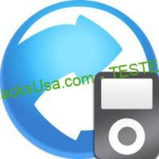 Any Video Converter Professional 7.0.4 with Keygen