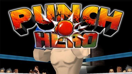 Punch Hero MOD APK Unlimited Money