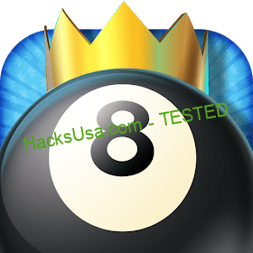 Kings of Pool - Online 8 Ball Ver. 1.25.5 MOD APK Unlimited guideline