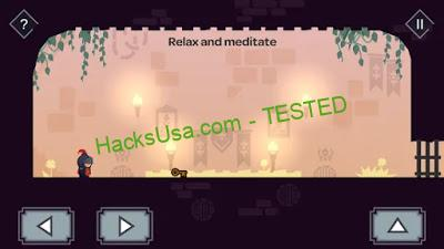Tricky castle Apk Free Unlimited Golds/Coins on Android