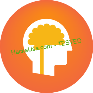 Lumosity – Brain Training v2020.01 APK