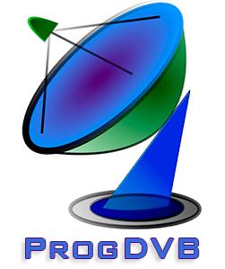 progdvb professional crack + Keygen Free Download